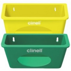 Lavete dezinfectante CLINELL 200buc
