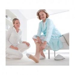 JOBST 2in1 UlcerCARE - Ciorapi de compresie