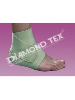 Glezniera Neopren universala Diamond Tex