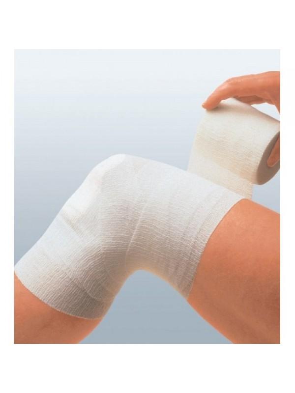 Elastomull Haft - Bandaj adeziv elastic
