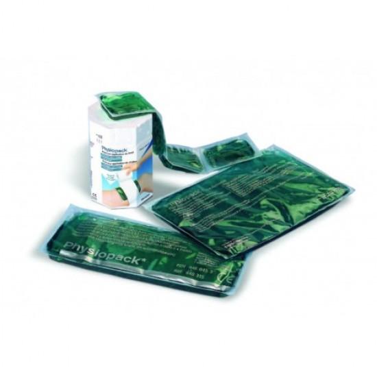 Physiopack - pachet cald/rece reutilizabil