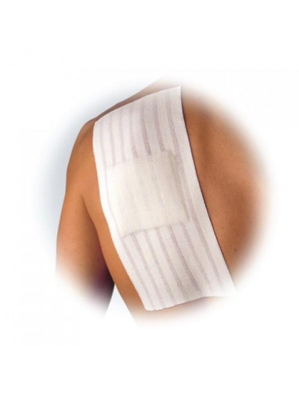 Tensoplast Sport - Bandaj adeziv elastic