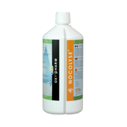 Dezinfectant Bio Nocolyse 1L