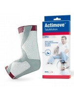 Suport glezna Actimove TaloMotion
