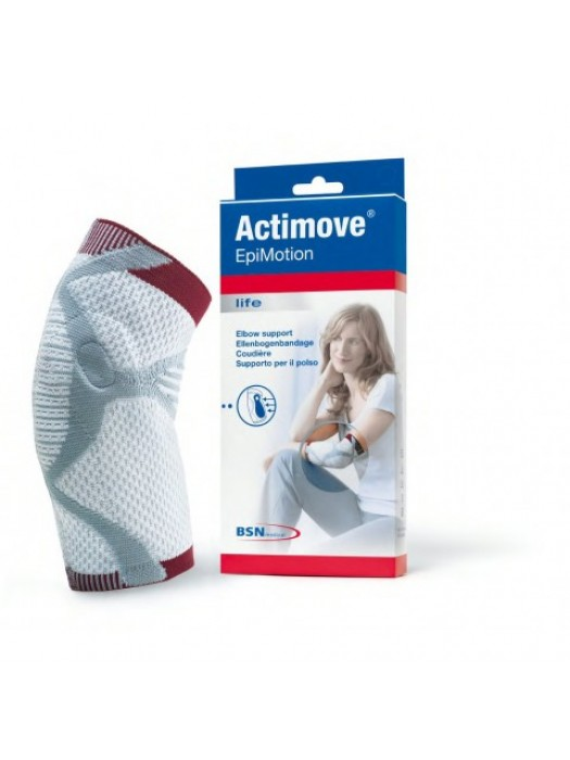 Suport cot Actimove EpiMotion