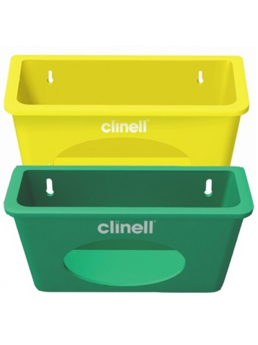 Dispenser CLINELL