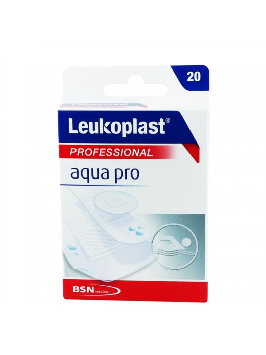 Leukoplast Aqua Pro