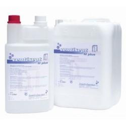 Dezinfectant instrumentar Ventisept M plus New 1L