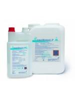 Dezinfectant lichid Ventisept F concentrat 5L
