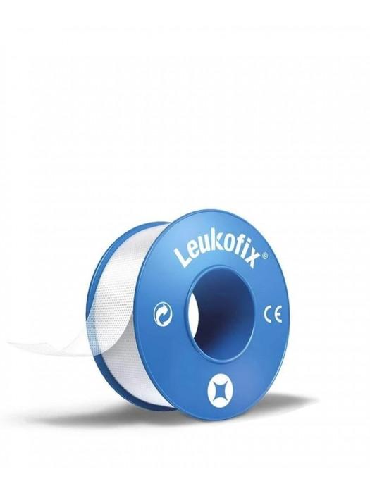 Leukofix ®