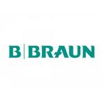 B Braun Germania