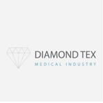 Diamond Tex