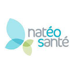 Nateo Sante - France