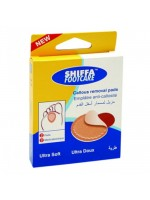 Plasturi Antibataturi Talpa (2buc)
