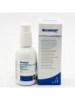 Hidrogel Microdacyn dezinfectant plagi cu efect de vindecare 120g