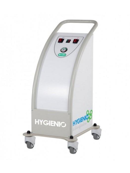 Aparat Hygienio B1.N1