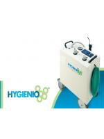 Aparat Hygienio C4.PO