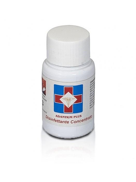 Adantium Plus - Dezinfectant concentrat de nivel inalt